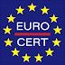 Νέα πιστοποίηση της Eurocert για τον κλάδο της ναυτιλίας