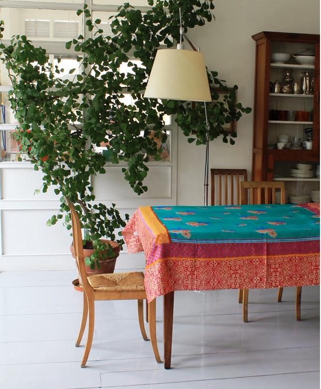toalhas-de-mesa-muita-cor-2