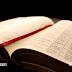 10 Datos de la Biblia que son Mentira y aún sigues Creyendo