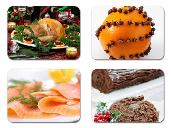 http://gastronomierestauration.blogspot.com.es/2014/11/specialites-culinaires-de-noel-mysteres.html
