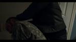 Black.Summer.S01E01.1080p.NF.WEB-DL.DDP5.1.x264-Ao-02290.png