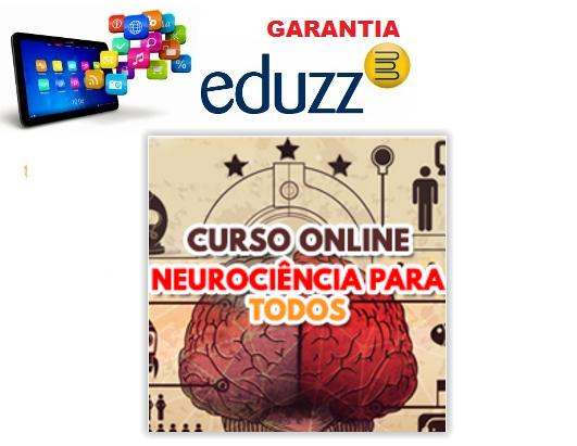 https://eduzz.com/curso/ZUts/.html?d=444119