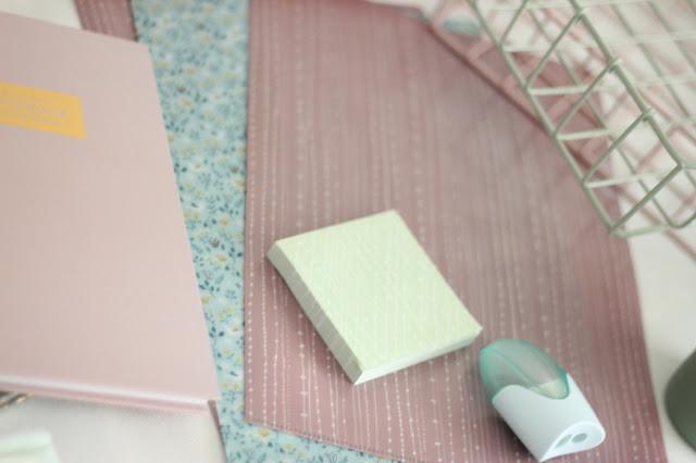 photo-sostrene-grene-papeleria-novedades-2017-belleza