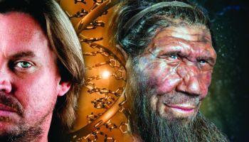 Origine colore pelle capelli metabolismo: tracce maggiori Dna Neanderthal