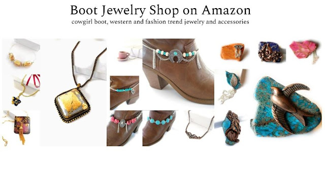 https://www.amazon.com/handmade/bootjewelryshop
