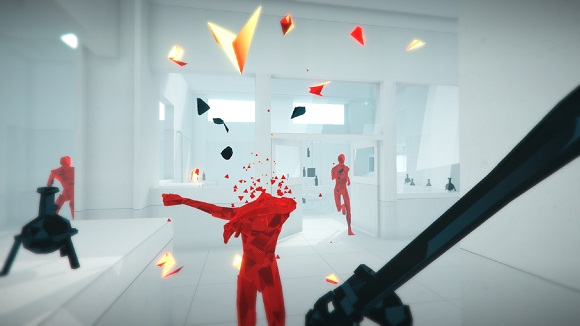 superhot-pc-screenshot-www.ovagames.com-2