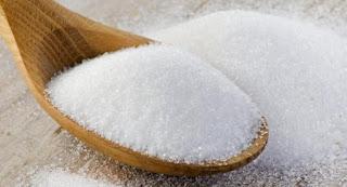 20 Alasan Penting Mengapa Kita Harus Segera Kurangi Mengkonsumsi Gula? Ternyara Ini Yang Akan Terjadi