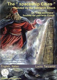 https://www.amazon.it/spaceship-Cities-founded-patriarch-Enoch-ebook/dp/B072NRXVS1/ref=sr_1_3?ie=UTF8&qid=1498233814&sr=8-3&keywords=tarzariol