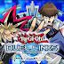 Mobile Game Yu-Gi-Oh! Duel Links 2017