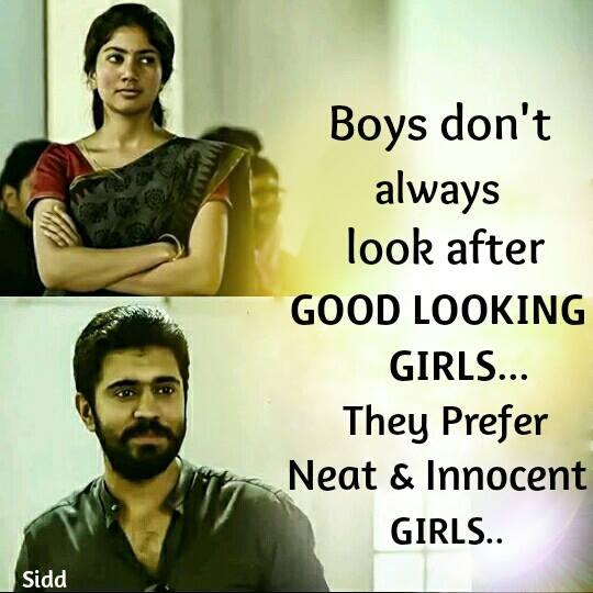 Tamil Cinema Meme Part 4 Gethu Cinema