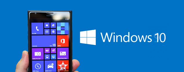 Windows Phone Not Connecting to PC