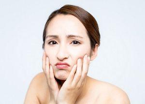 6 Cara Alami Mengatasi Wajah Berminyak
