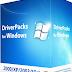 Bộ driver đa cấu hình đầy đủ nhất WanDriver v6.1 Việt hóa giao diện - Link Google.com/Drive