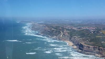 Praia do Baio