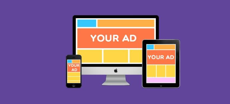 Gunakan UGC untuk iklan