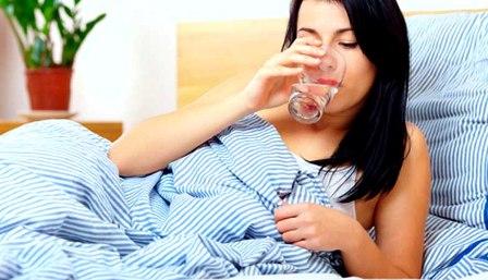 13 Manfaat Makan Jeruk Sebelum Tidur (Sayang Dilewatkan)