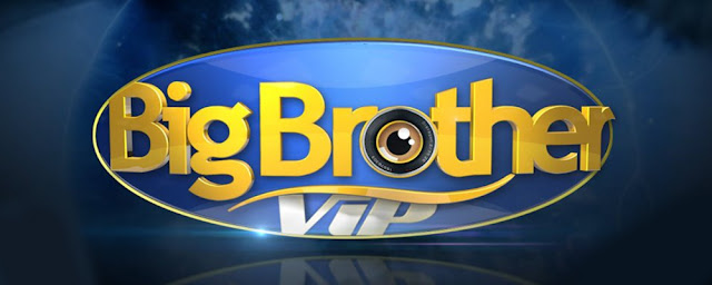 Como será o Big Brother VIP