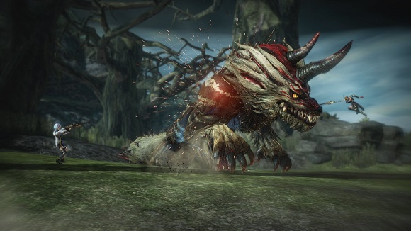 toukiden-kiwami-pc-screenshot-www.ovagames.com-5