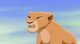 The Lion King 2 Screenshots2