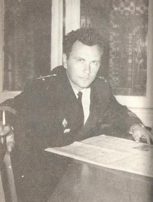 V. Sablinas