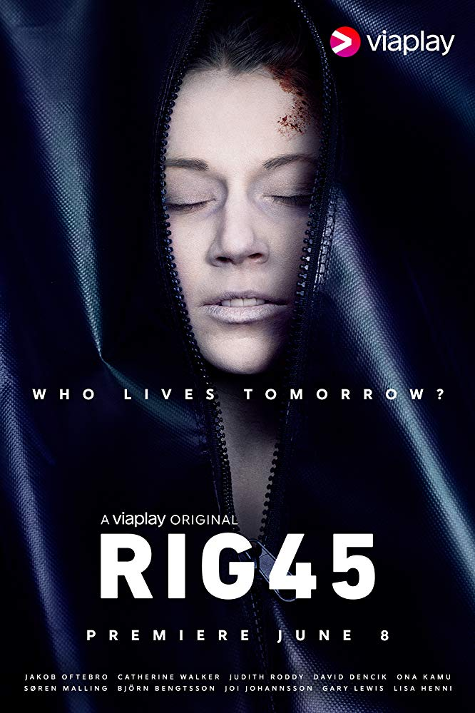 Rig 45 (2018) online