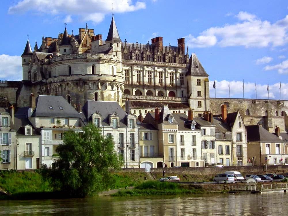 Plan Cul Gay Annonce Avignon Un Plan Gay Vous Attend À Avignon