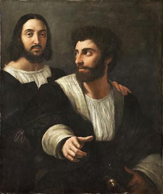 https://ca.wikipedia.org/wiki/Raffaello_Sanzio