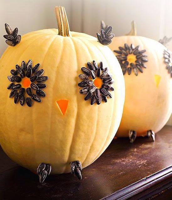 Ideas Para Decorar Habitacion En Halloween