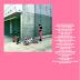 #NewMusic - Frank Ocean - Biking (Feat. Jay-Z & Tyler, The Creator)