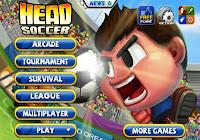 12 Game Sepakbola Android Terbaik dan Terbaru