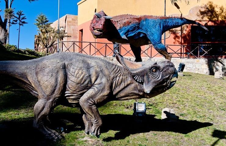 atractivos turisticos de sucre bolivia parque cretacico dinosaurios