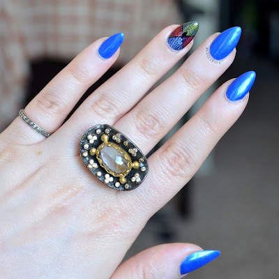 https://www.lebijoulb.com/shoplebijou/sterling-silver-lemon-topaz-statement-ring
