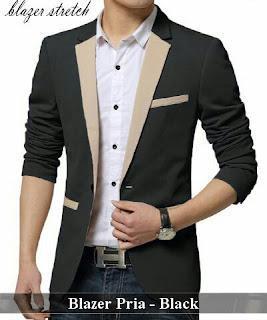 Blazer 000 Kaos Polos Putih Murah Dibawah