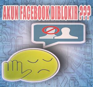 Empat Cara Sederhana Untuk Mengetahui Apakah Akun Facebook Anda Telah Diblokir Oleh Orang Lain atau Tidak