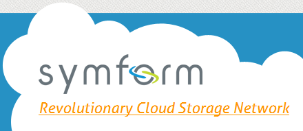 Free Cloud Storage 10 GB