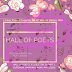 HALL OF POETS INTERNATIONAL EZINE AUGUST 2015, ISSUE 04