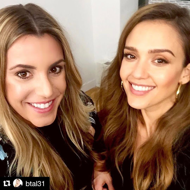 Jessica-Alba-is-a-total-boss-and-babe-Instagram-update
