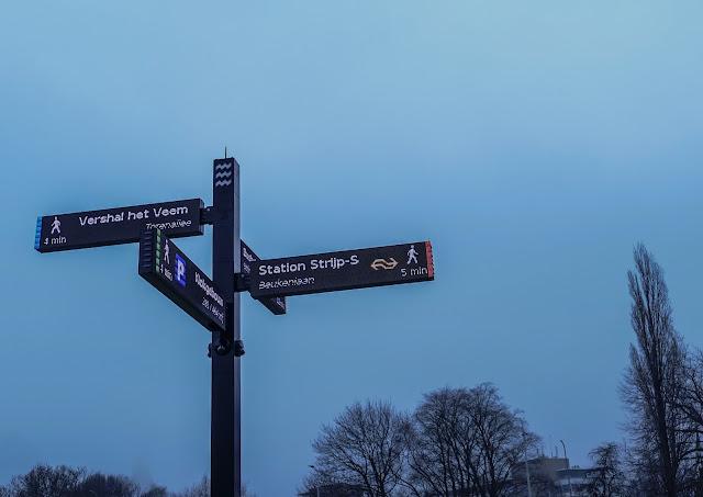 Strijp-S, Eindhoven