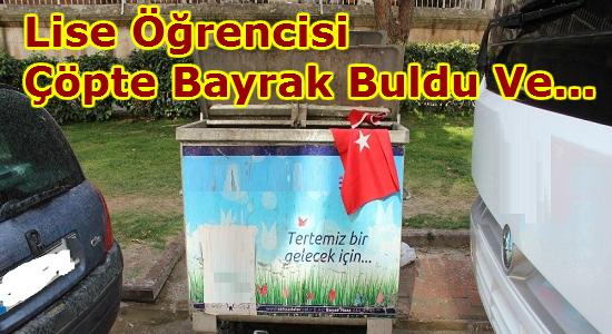 Tarsus, TARSUS HABER, MERSİN, Mersin Haber, MERSİN SON DAKİKA,