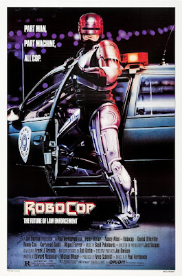robocop 2014 dvdrip french
