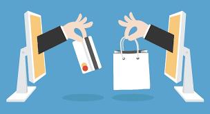 Cara Menghasilkan Uang Rp 100 Juta Dari Blog