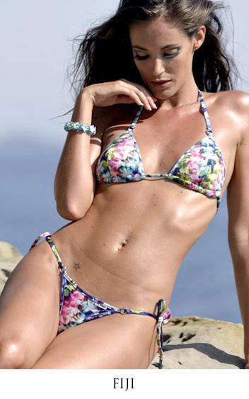 nuovi arrivi 2d453 f070b New collection bikini Divissima - Testar Non Nuoce