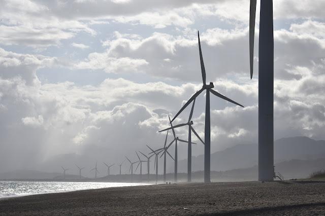 प्रमुख पवने एवं उसकी स्थितियां | Major wind and its conditions