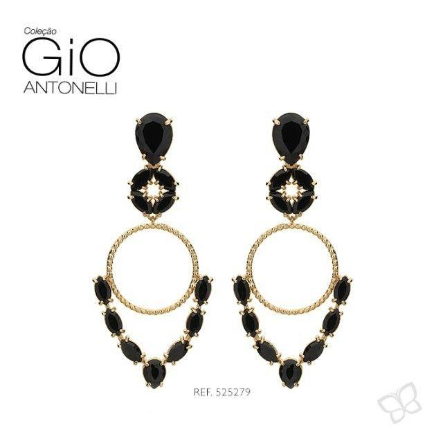Coleção Gio Antonelli, Rommanel, colar e anel da Atena, A regra do jogo novela