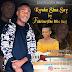 DOWNLOAD AUDIO: Fabrizer (The Bibo Boy) - Kwake Sina Say