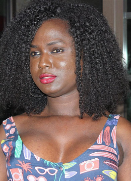 habeeb lawal nigerian transgender
