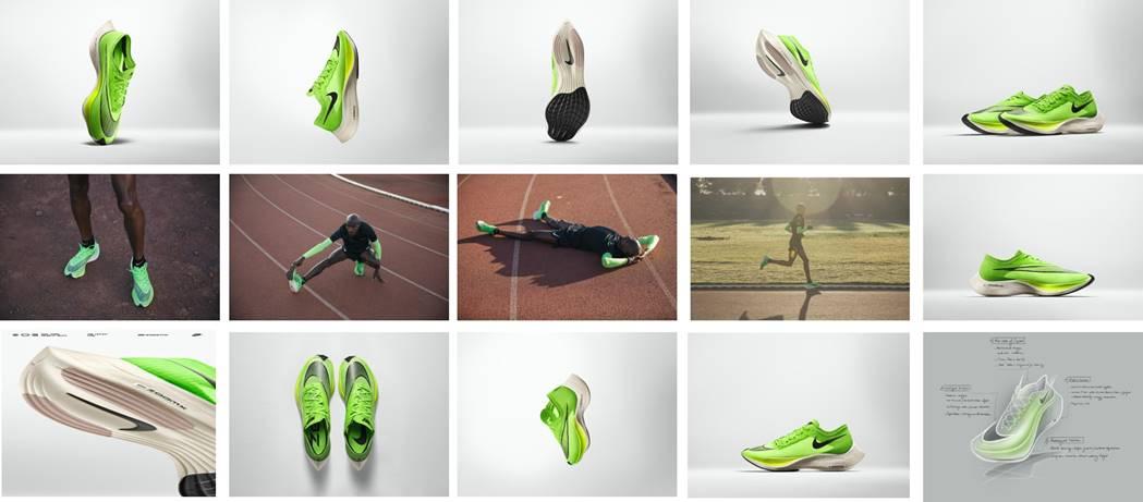 3a592ed59b1 Mania de Corrida  O que há de novo sobre o Nike ZoomX VaporFly Next%