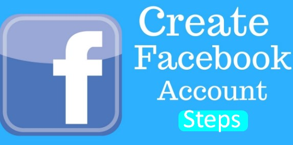 make a new facebook