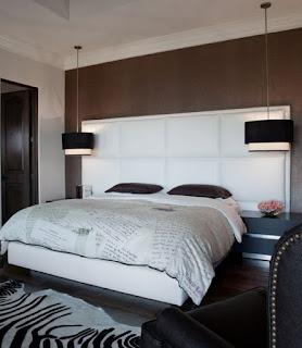 ديكور غرف نوم ديكور اضاءة بالصور شاهد افضل التصاميم