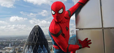 Saiba quais são os próximos filmes da Marvel após Vingadores: Ultimato
